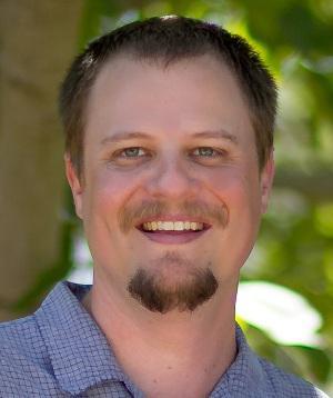 Brian Ernst