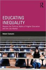 Educating Inequality